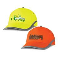 Hats/Apparel