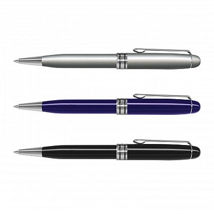 Pens/Writing