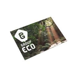 AD Labels 60 x 40mm