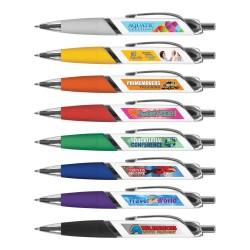 Avenger Pen