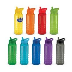 Triton Drink Bottle - Colour Match