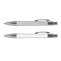 Zurich Pen