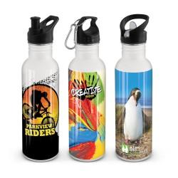 Nomad Drink Bottle -  Full Colour