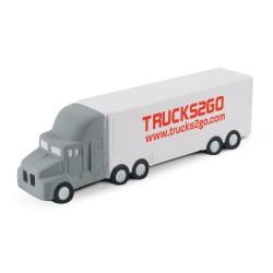 Anti Stress Truck