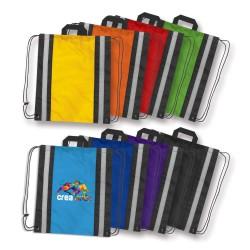 Reflecta Drawstring Backpack