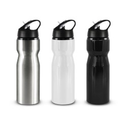 Viper Drink Bottle - Flip Cap