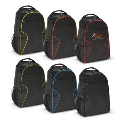 Artemis Laptop Backpack