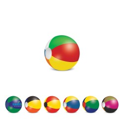 Beach Ball - 21cm Mix and Match