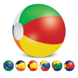 Beach Ball - 60cm Mix and Match