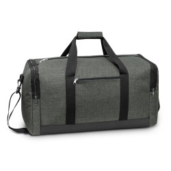 Milford Duffle Bag
