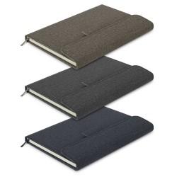 Lexus Notebook