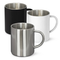 Thermax Coffee Mug