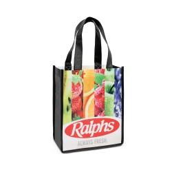 Albury Tote Bag