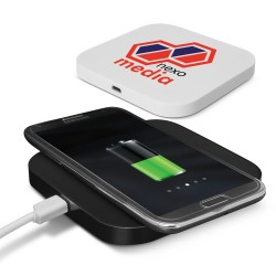 Impulse Wireless Charger