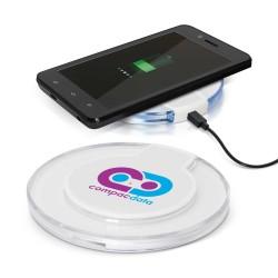 Apollo Wireless Charger