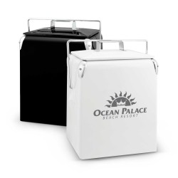 Duke Cooler Box