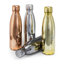 Mirage Luxe Vacuum Bottle