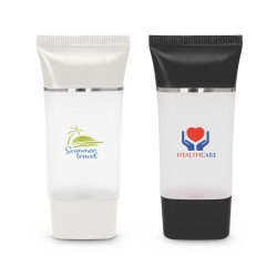 Hand Sanitiser Tube 60ml
