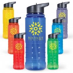 Tahiti 750ml Water Bottle