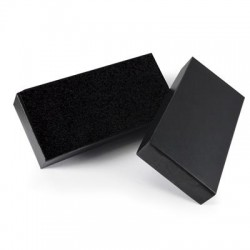 Style Gift Box