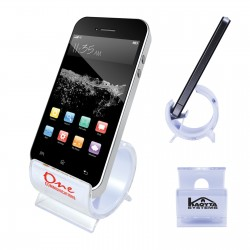 Cradle Mobile Phone Holder