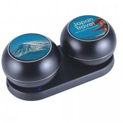 Harmony Bluetooth Speaker Set