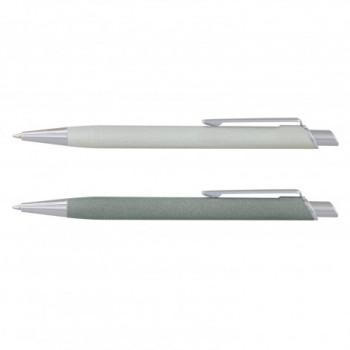 Riverstone Pen