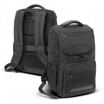Swiss Peak Voyager Laptop Backpack