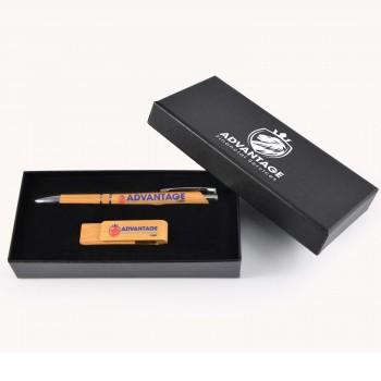 Kyoto Gift Set
