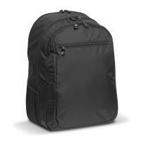 Senator Laptop Backpack