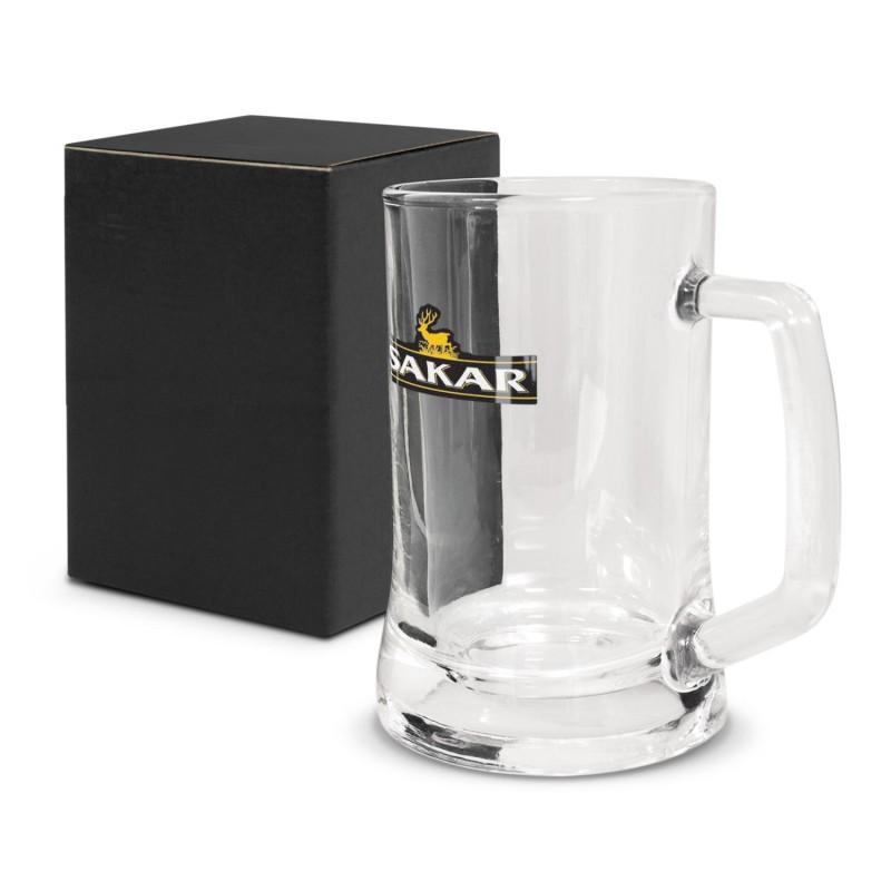 Munich Beer Mug