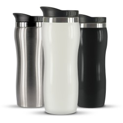 Columbia Thermal Mug