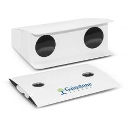 Promotional Binoculars