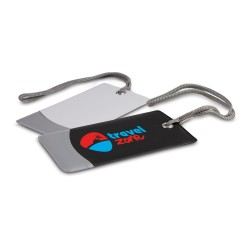 Trekka Luggage Tag
