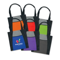 Fashion Tote Bag