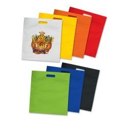 Maxi Tote Bag