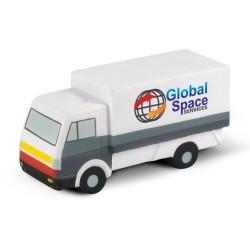 Anti Stress Small Truck