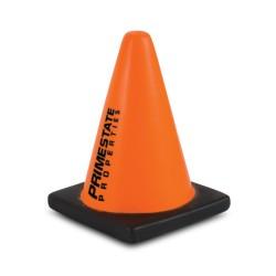 Anti Stress Road Cone