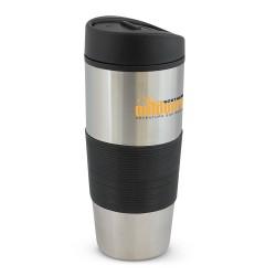 Ventura Thermal Mug