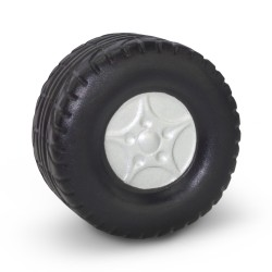 Anti Stress Wheel