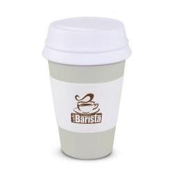 Anti Stress Coffee Cup