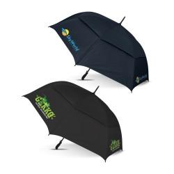 Trident Sports Umbrella - Colour Match