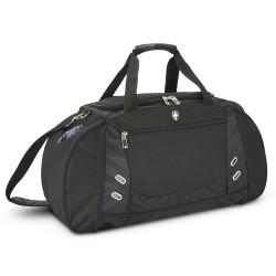 Swiss Peak Weekend/Sports Bag