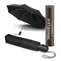 Swiss Peak Traveler 53cm Umbrella