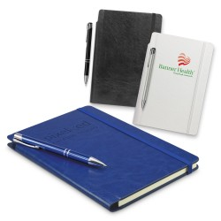 Rado Notebook with Pen