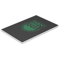 Reflex Notepad - Large
