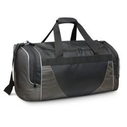 Excelsior Duffle Bag