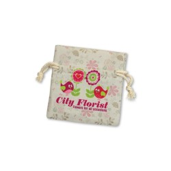 Turin Gift Bag - Small
