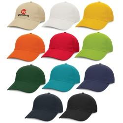 Condor Premium Cap