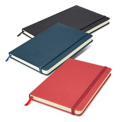 Pierre Cardin Notebook - Medium